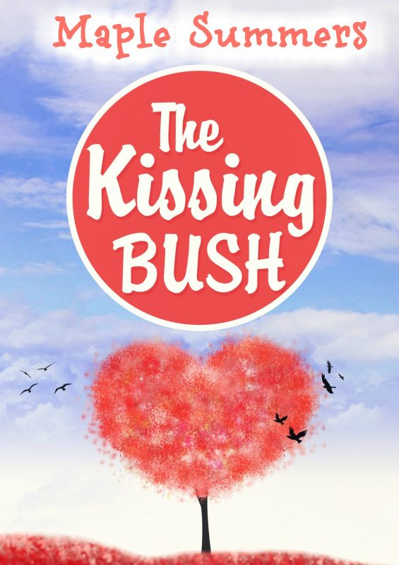 The Kissing Bush